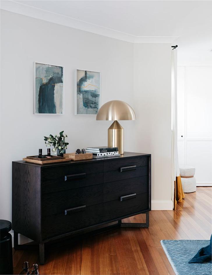 Эклектичный дом в Сиднее (фото 3)