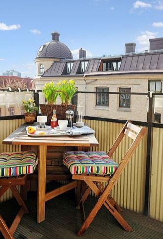 Как оформить балкон: советы дизайнера Ильи Гульянца (фото 23.2)