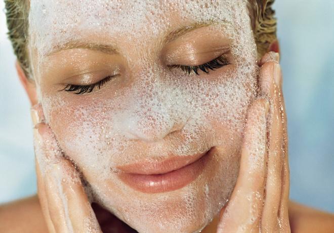 Как выглядеть на все сто: 12 советов голливудского косметолога (фото 8)