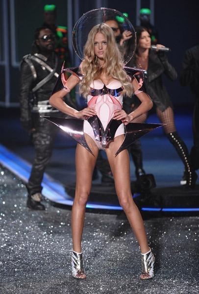 Victorias Secret 2009
