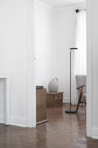 Две комнаты: домашний офис 22 м² в Минске (фото 7.2)