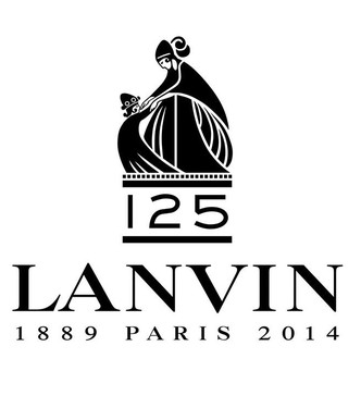 lanvin 2014