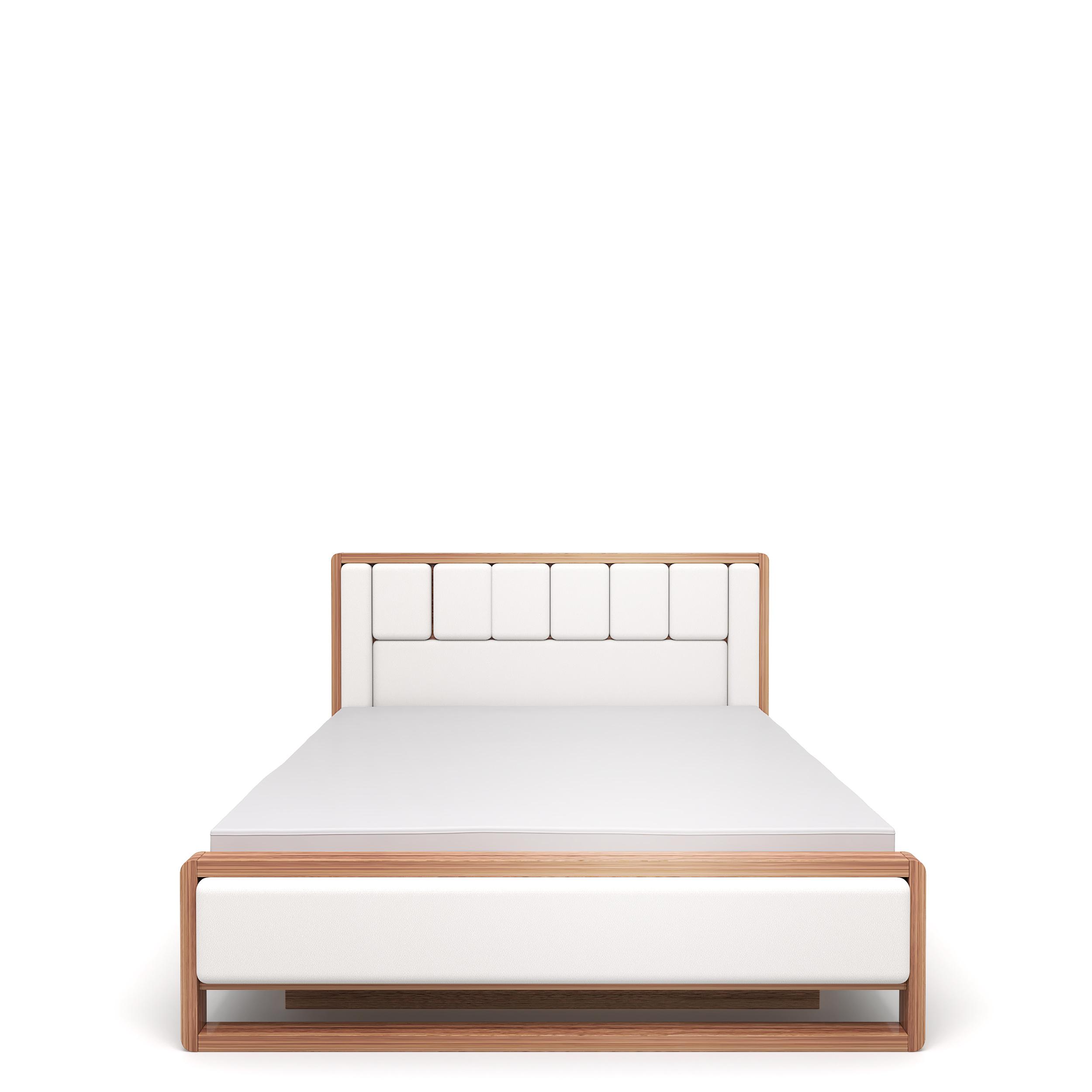 Спальня Sienna от Parra: роскошь комфорта | галерея [1] фото [5]