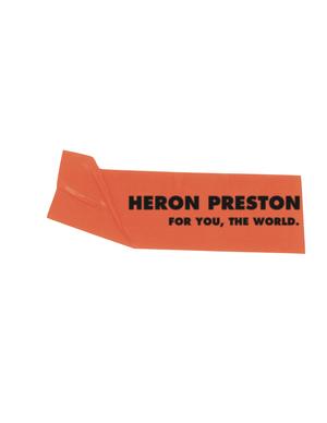 Коллаборация: Heron Preston + NASA (фото 0.1)