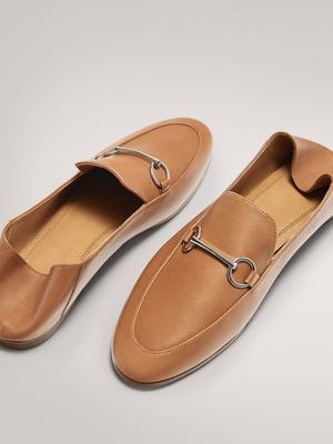 Лоферы — идеальная обувь для весенних прогулок. Какие купить и с чем носить? (фото 8.2)