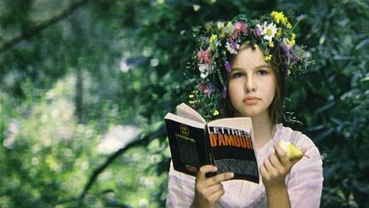 Немного ностальгии: 7 лучших фильмов о детстве (фото 20)