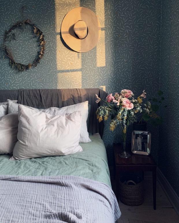 Как привлечь в дом любовь: секреты счастливого интерьера (фото 1)