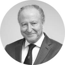 Альберто Морильяс
