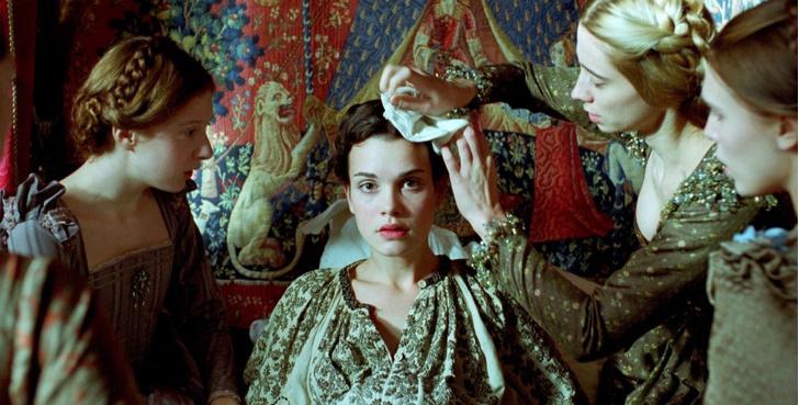 Королевы, войны и интриги: 10 хороших фильмов о британской истории (фото 8)