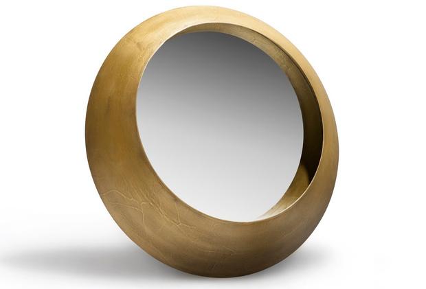 Топ-10: дизайнерские зеркала (фото 6)