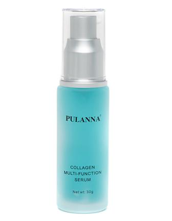 Multi-function collagen serum PULANNA