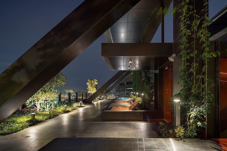 Общественные пространства, в которых мы живем (галерея 16, фото 2)