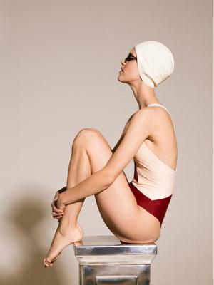 Купальники Ozero Swimwear, которые нужны вам будущим летом (фото 3.2)