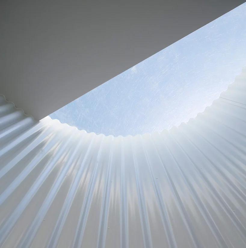 По-маленькому: дизайнерские общественные туалеты (галерея 19, фото 0)