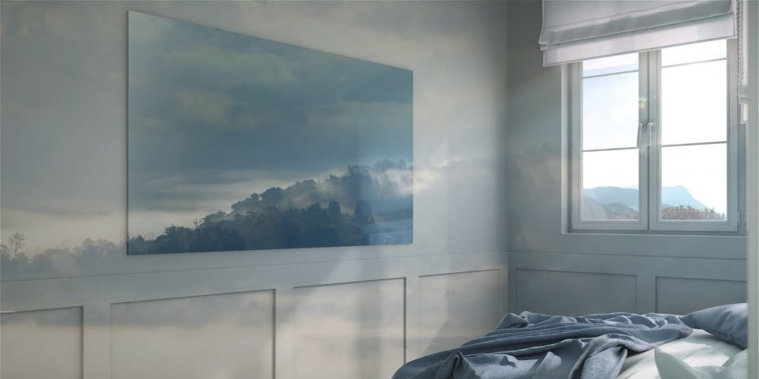Бытовая техника с необычными функциями (галерея 8, фото 2)