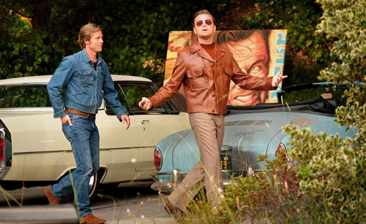 Скоро в кино: 10 премьер августа (фото 8)