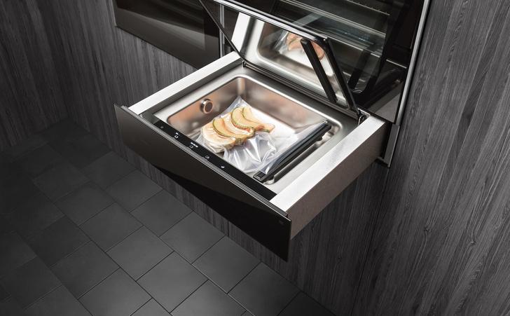 Как приготовить нежные и сочные блюда су-вид на собственной кухне? (фото 3)