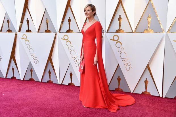 Дебютанты премии «Оскар»: новые звезды Голливуда (фото 6)