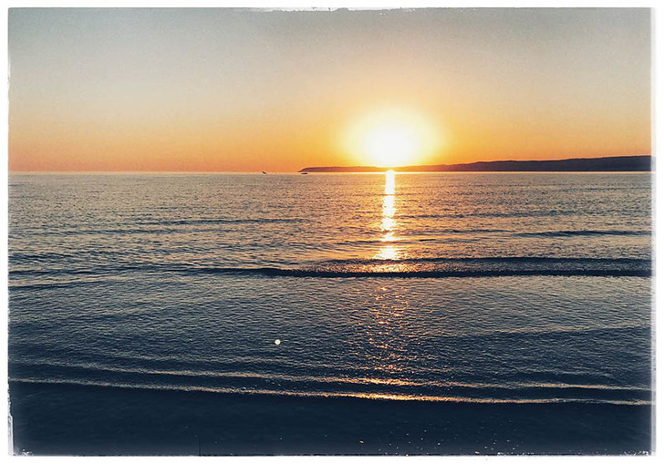 Путешествие в лето: подробный гид по Кипру (фото 6)