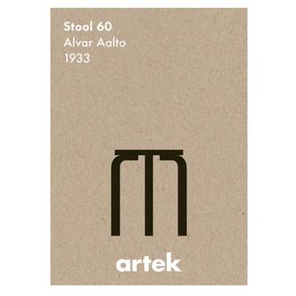 Выставка «33 революции — 100 лет финского дизайна» фото [1]