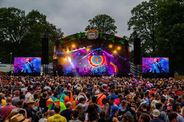 От Билли Айлиш до Кендрика Ламара: 9 европейских музыкальных фестивалей с хорошими лайнапами (фото 16)