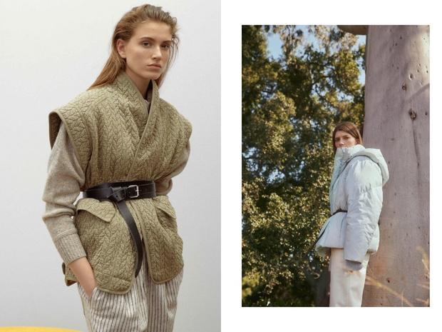 Что с чем носить этой осенью: 7 нехитрых, но очень эффективных приемов стилизации (фото 9)