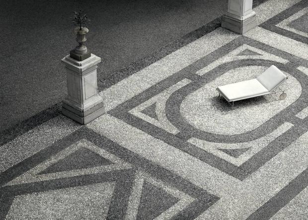 Давид Лопес Кинкосес: дизайн на каждый день (фото 10)