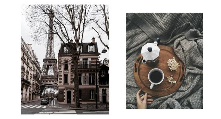 Записки из Парижа: как последние события повлияли на жизнь французов (фото 7)