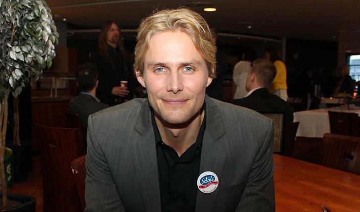 Самый молодой канцлер в истории Австрии и другие политики-красавцы, которые стоят внимания фото [3]