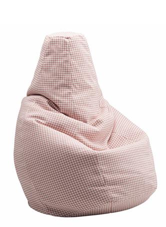 Sacco, кресло, Zanotta, дизайн