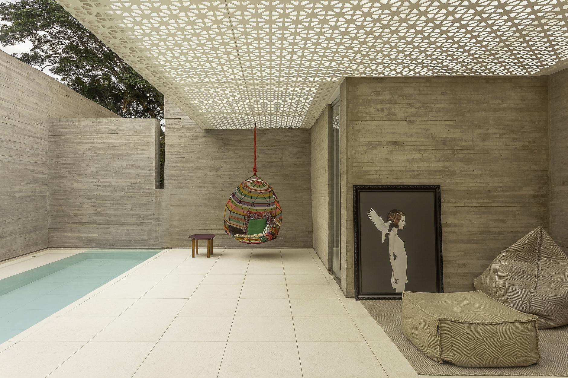Отправляемся в SPA-путешествие: дюжина секретных локаций от Дании до Бразилии и Гималаев (галерея 5, фото 1)