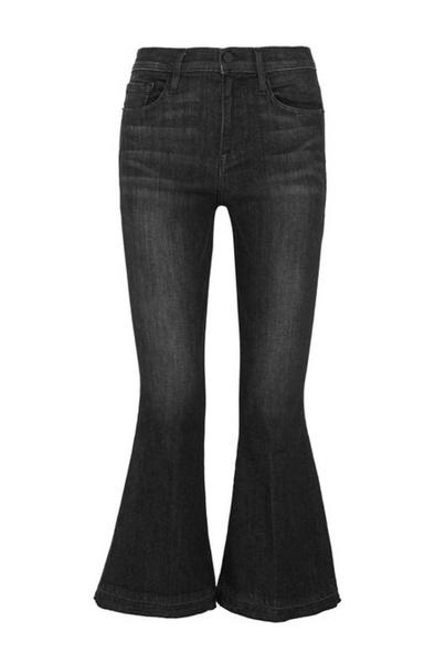 Как выбрать идеальную пару джинсов | галерея [3] фото [10]