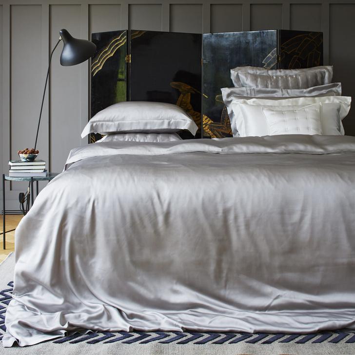 Как выбрать постельное белье: советы астролога (фото 3)