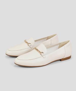 Лоферы — идеальная обувь для весенних прогулок. Какие купить и с чем носить? (фото 12.1)