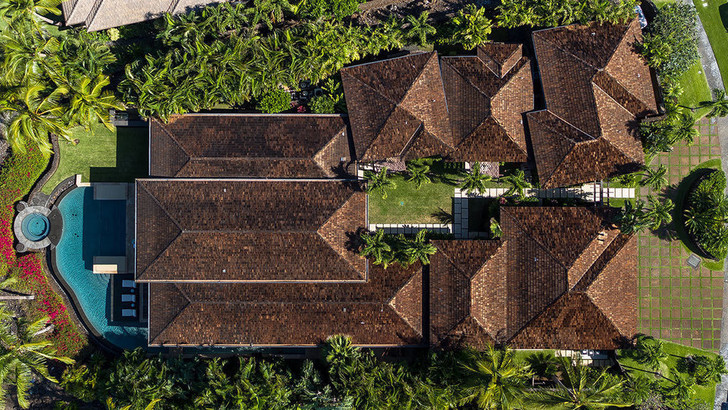 Дом, который построила Шер (фото 10)
