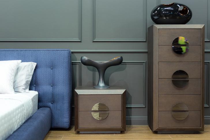 Открытие бутика Milano Home Concept