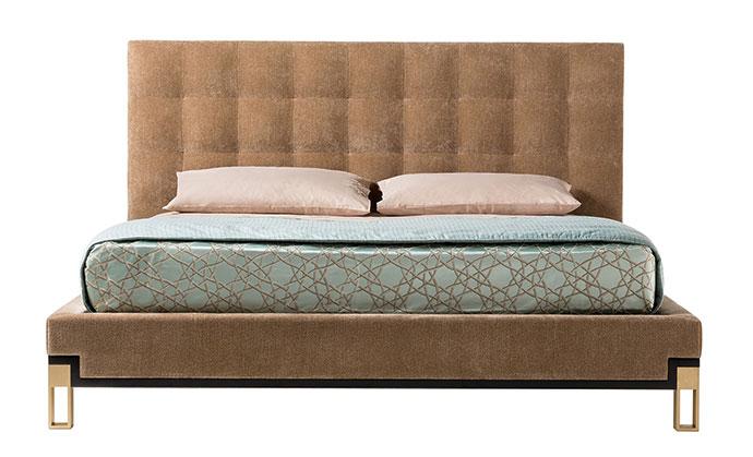 Кровать Dogaressa Bed