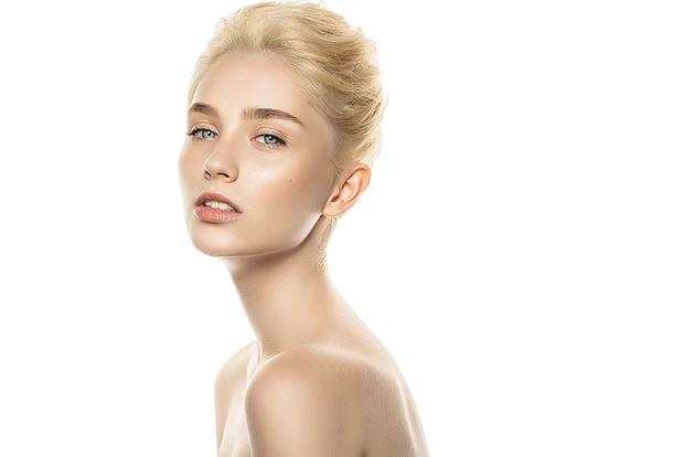 Назван самый эффективный аппарат косметологии в борьбе со старением (фото 19)