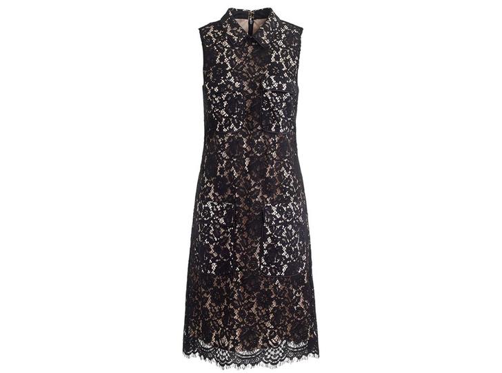 10 идеальных платьев для вечеринки не дороже 10 000 рублей фото [8]