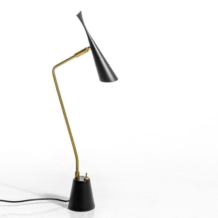 AM.PM. Настольная лампа