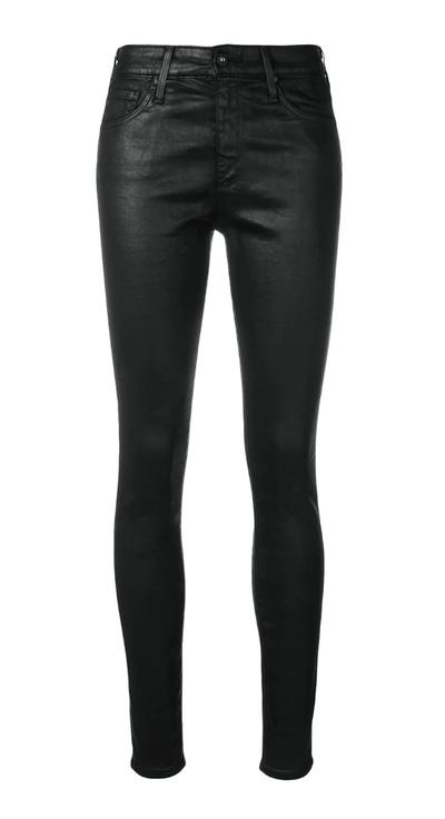 Осознанный подход: 5 брендов, которые производят джинсы из эко-денима (галерея 10, фото 0)