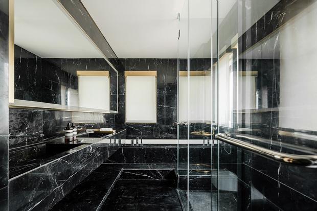 Уроки геометрии: дом в Тяньцзине (фото 11)