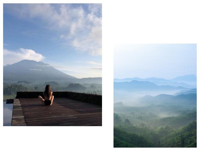 Личный опыт: как начать медитировать (фото 2)