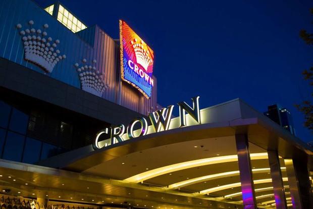 Ставлю на зеро: 10 самых роскошных казино мира (фото 14)
