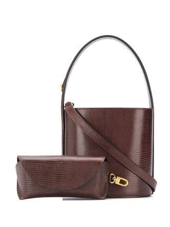 7 ультрамодных двойных сумок для тех, кому не хватает одной (фото 5.1)