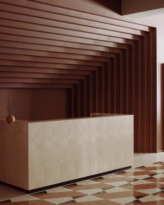 Офисный комплекс в Лондоне от Note Design Studio (фото 5.2)
