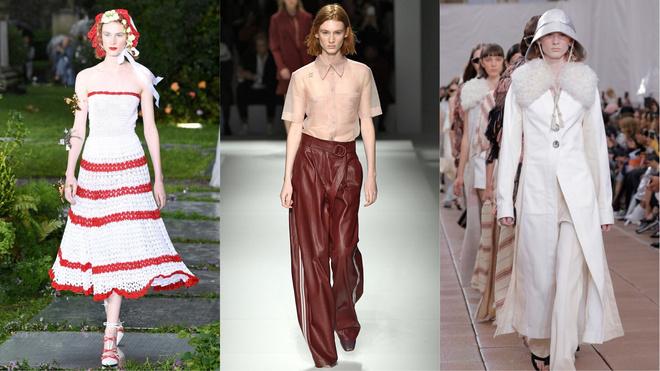 Как обычная медсестра стала звездой Недели моды в Нью-Йорке? (фото 3)