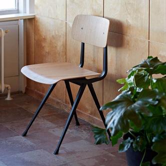Что нельзя пропустить на Stockholm Furniture Fair (фото 10)
