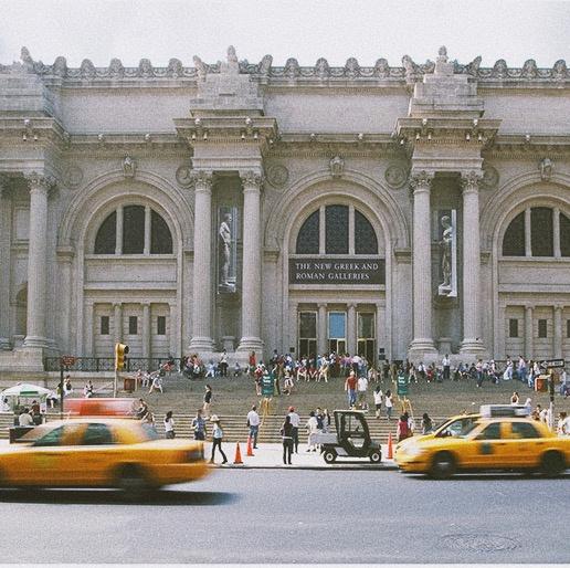 8 музеев, которые можно посетить, не выходя из дома (фото 8.1)