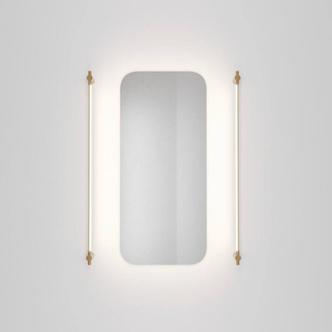 Новая коллекция светильников Juniper Design (фото 3.2)